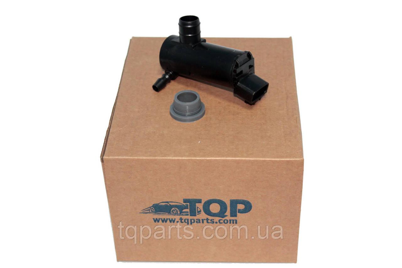 Мотор омывателя фар, Насос омывателя фар 85280-47010, 8528047010, Toyota Camry (V50) 11-15 (Тойота Кемри 50)