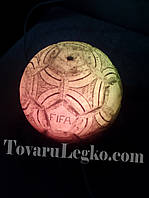Мяч из соли (8 кг)