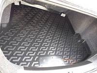 Коврик в багажник Ford Mondeo SD (07-) тэп 102060201