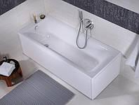 Акриловая ванна Kolo - Rekord 150*70
