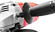 Угловая шлифмашина Stark AG 2500 Profi, фото 3