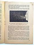 А.Смородинцев «Грипп и борьба с ним». 1957 год, фото 5