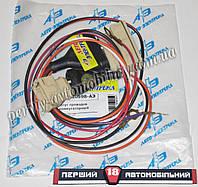 Жгут проводов коммутаторный ВАЗ 2101-07 (Авто-Электрика)