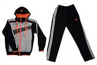 Adidas Sportswear 06
