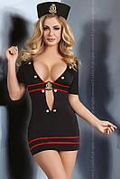 Костюм стюардессы  Livia corsetti RELENE