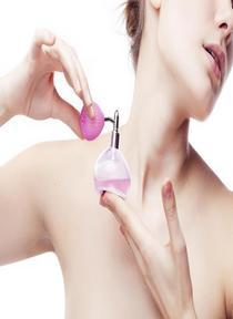 Лицензионная женская парфюмерия