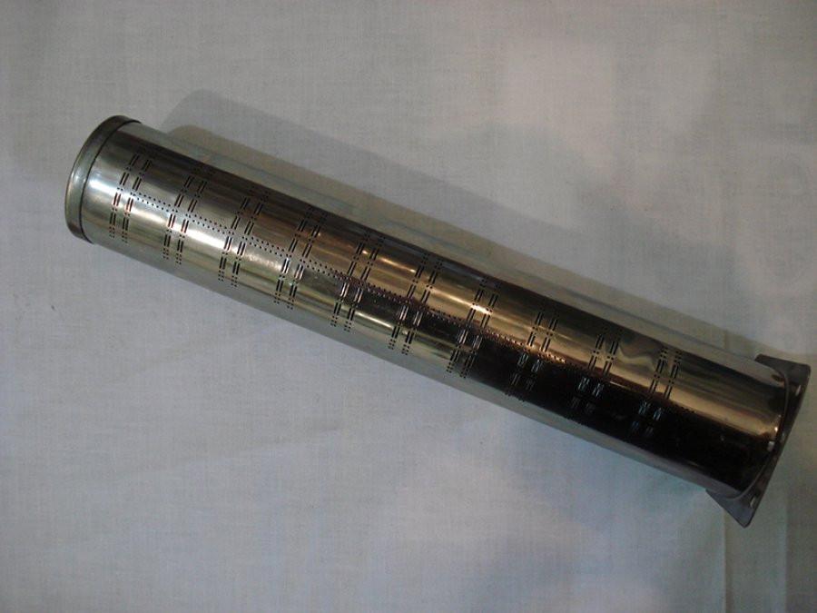 Горелка 16кВт (40см)