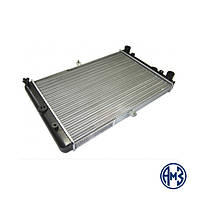 Радиатор вояноого охлаждения ВАЗ 2108