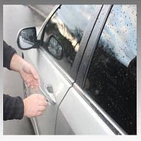 Кто откроет захлопнувшуюся с ключами машину ? Харьков