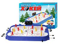 Настольная игра Хоккей 0014