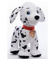 Мягкая игрушка Щенячий патруль Маршал (00112-6)
