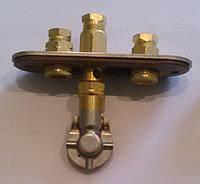 Пилотная горелка (1443-200) гор. (sit 114)