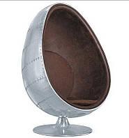 Ball chair metal - кресло-яйцо дизайнерское