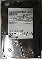"""Уценка!!! Hitachi 1Tb 7200rpm 32MB 3.5"""" SATA II HDS721010CLA332"""