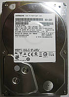 "Hitachi 1Tb 7200rpm 32MB 3.5"" SATA II HDS721010CLA332"
