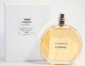 Женские духи Tester - Chanel Chance 100 ml