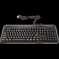 Клавиатура USB LogicPower LP-KB 039, 15 горячих клавиш