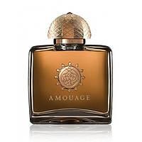 Женские духи Tester - Amouage Dia 100 ml