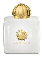 Женские духи Tester - Amouage Honour Woman 100 ml