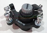 Тормозная машинка -R140/160 SHUNFENG