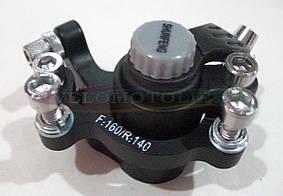 Тормозная машинка R140/160 SHUNFENG