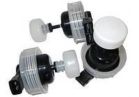 Датчик уровня тормоз. жидкости ВАЗ 2110 Арзамаский завод радиодеталей