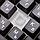 Клавиатура с подсветкой игровая LogicPower LP-KB 052, Цвет черный. USB, фото 5