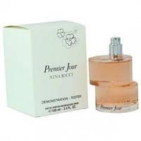 Женские духи Tester - Nina Ricci Premier Jour 100 ml