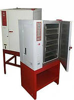 Стерилизатор ГП-640