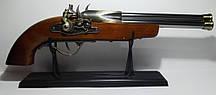 Мушкет-запальничка модель ZME30