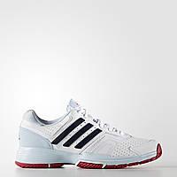 Кроссовки Adidas Barricade Court 2 W AQ2389