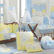 Мебель детская, матрасы, постельное белье
