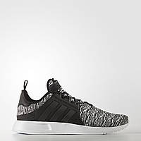 Мужские кроссовки Adidas Originals X_PLR (Артикул: BB2899)