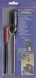 Термометр цифровой со щупом иглой Wt-1, фото 3