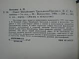 Боткина А.П. П.М. Третьяков (б/у)., фото 6