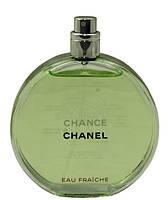Женские духи Tester - Chanel Chance Eau Fraiche 100 ml