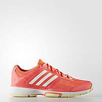 Кроссовки Adidas Barricade 5 W AQ2393