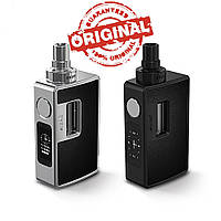 Электронная сигарета Joyetech eVic AIO 75W TC Starter Kit ОРИГИНАЛ