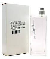 Женские духи Tester - Kenzo L Eau Par Pour Femme 100 ml