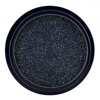 Max Factor Wild Shadow Pots - Одинарные тени для век (10-Ferocious Black), 2 г