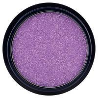 Max Factor Wild Shadow Pots - Одинарные тени для век (15-Vicious Purple), 2 г