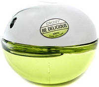 Женские духи Tester - Donna Karan DKNY Be Delicious Shine 100 ml