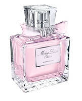 Женские духи Tester - Christian Dior Miss Dior Cherie Blooming Bouqet 100 ml