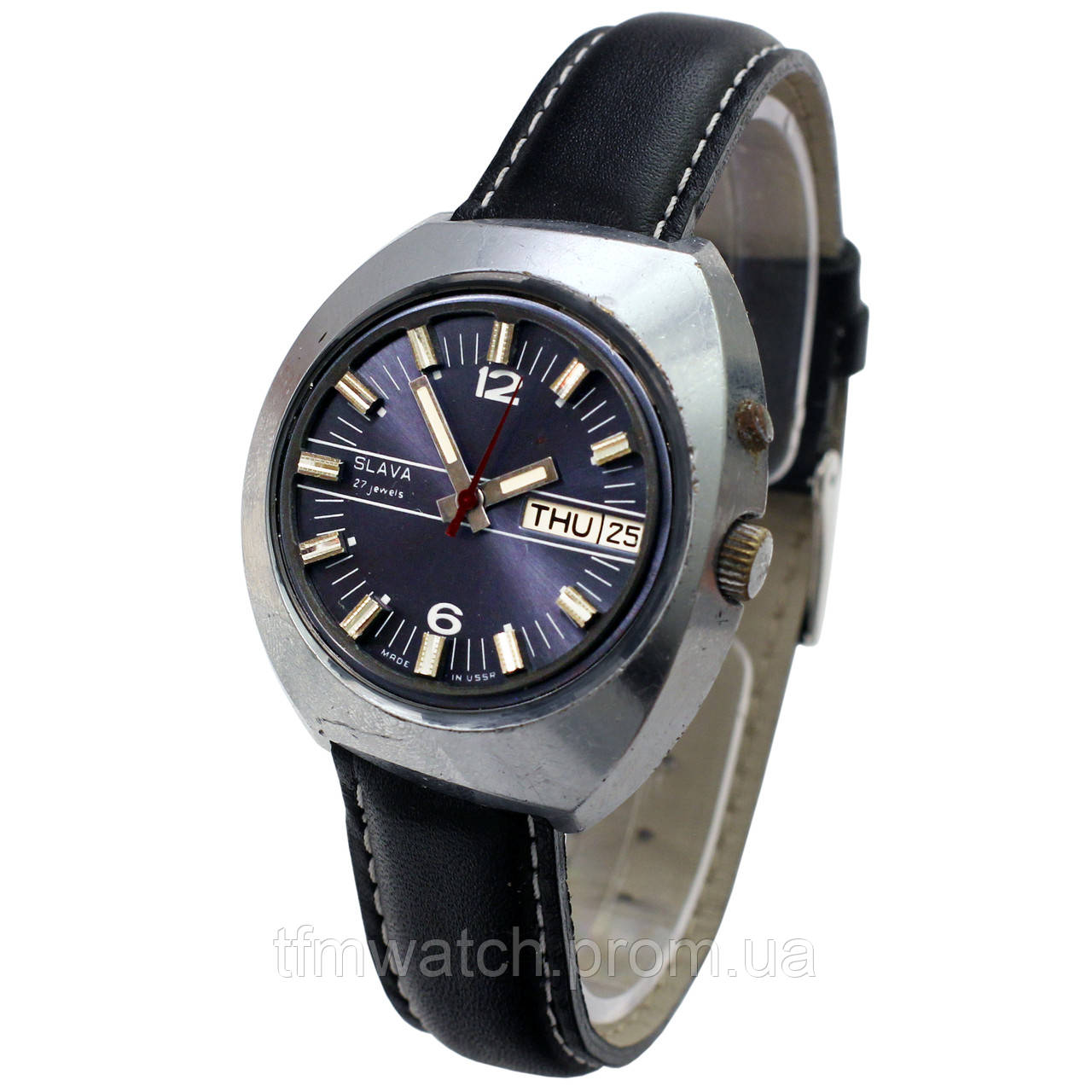 Часы кому слава продать на лом золотые часы продать