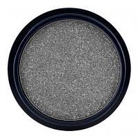 Max Factor Wild Shadow Pots - Одинарные тени для век (60-Brazen Charcoal), 2 г