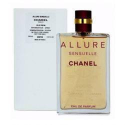 Женские духи Tester - Chanel Allure Sensuelle 100 ml, фото 2