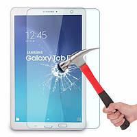 "Защитное стекло XS Premium Samsung Galaxy Tab 4 7.0"" T230 (Wi-fi)"