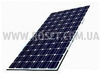 Солнечная панель - Solar Board 150W 18V (1480 х 670 х 35 мм)