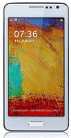 Samsung Note 3 Mini-N9006