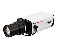 Уличная IP-видеокамера BSP 5MP-BOX